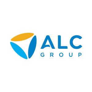 ALC group