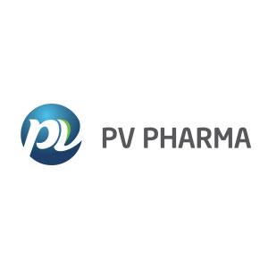 Phuc Vinh pharma