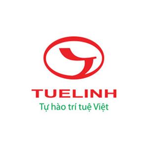 Tue Linh