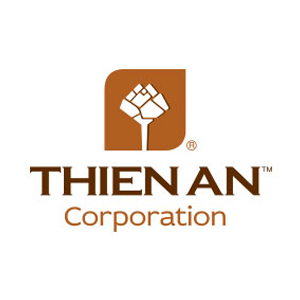 Thien An Corporation