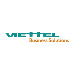 Viettel Business Solution